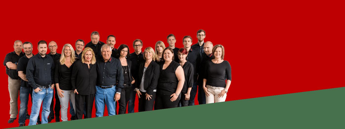 werkzeug-weber-team