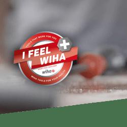 Die Wiha Gesundheitsoffensive 2017