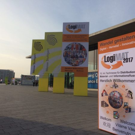 Logimat-2017