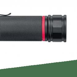 Es werde Licht – Wiha 3in1 Profi-Taschenlampe