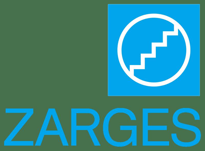 Das Unternehmen Zarges mit Kisten, Leitern, Steigtechnik und Logistikgeräte