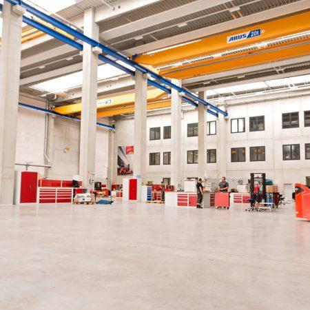 werkstatteinrichtung-sonderbau-hydraulik-suffel-aschaffenburg-3-by-katrinlimes