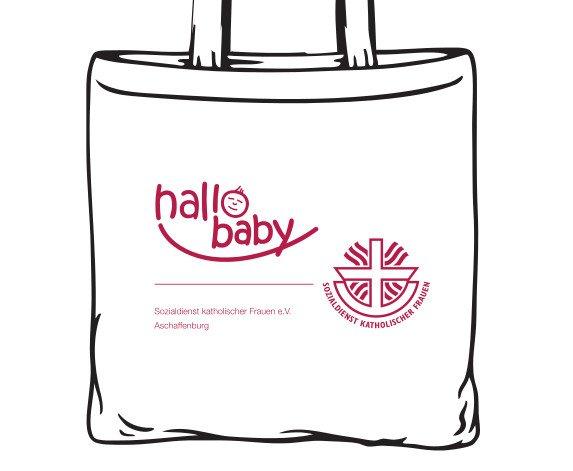 hallo-Baby