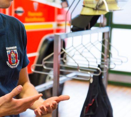 Feuerwehr-Aschaffenburg-2