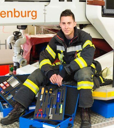 Feuerwehr-Aschaffenburg-3