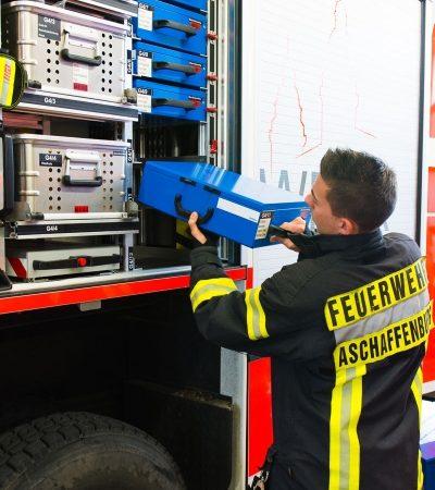 Feuerwehr-Aschaffenburg-4