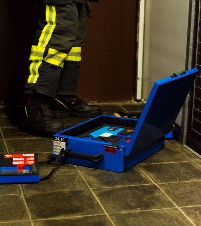 Feuerwehr-Aschaffenburg-5