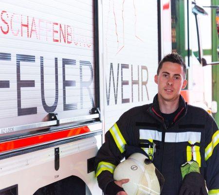 Feuerwehr-Aschaffenburg-6