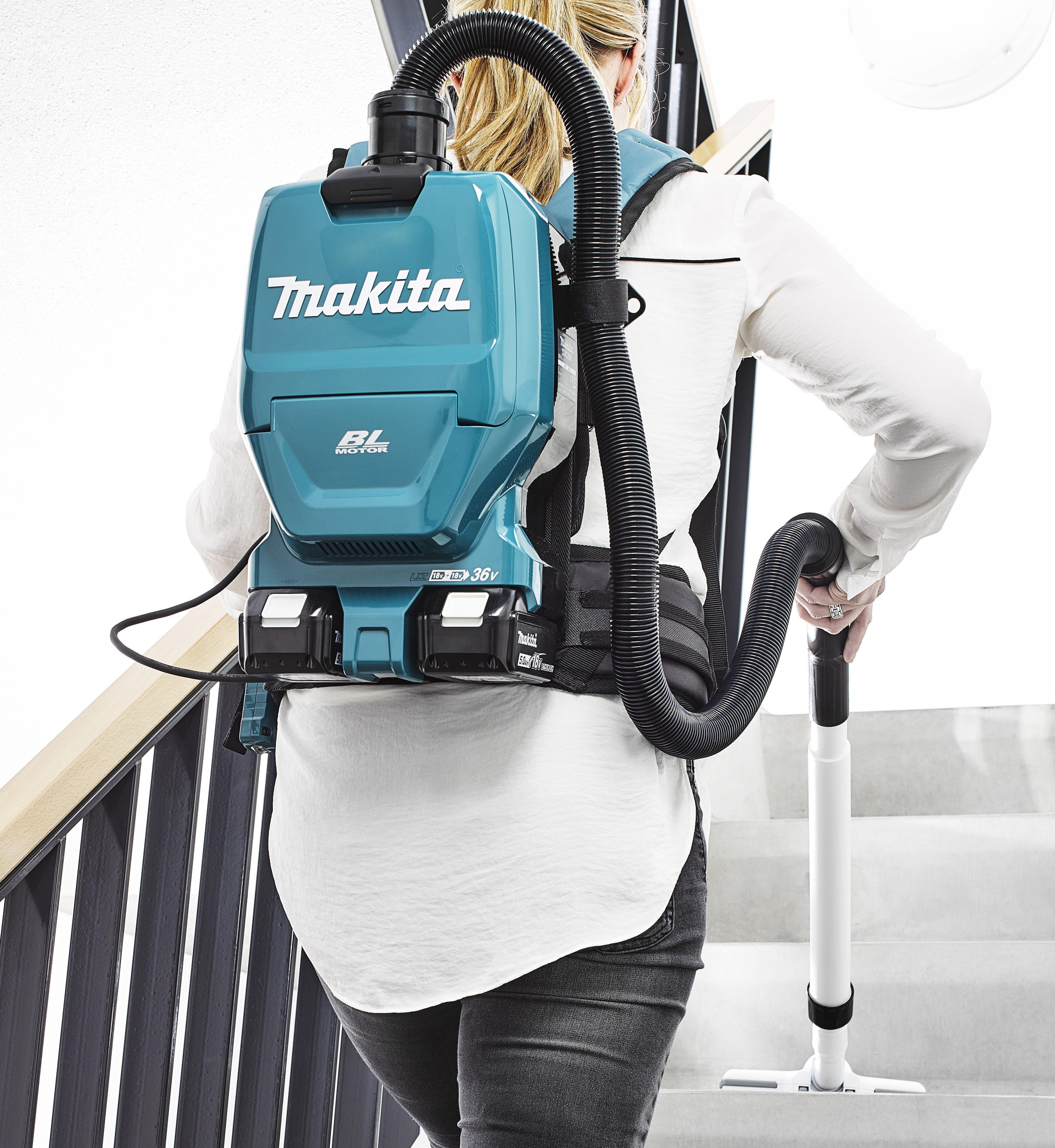 Dvc260z Makita Werkzeug Weber