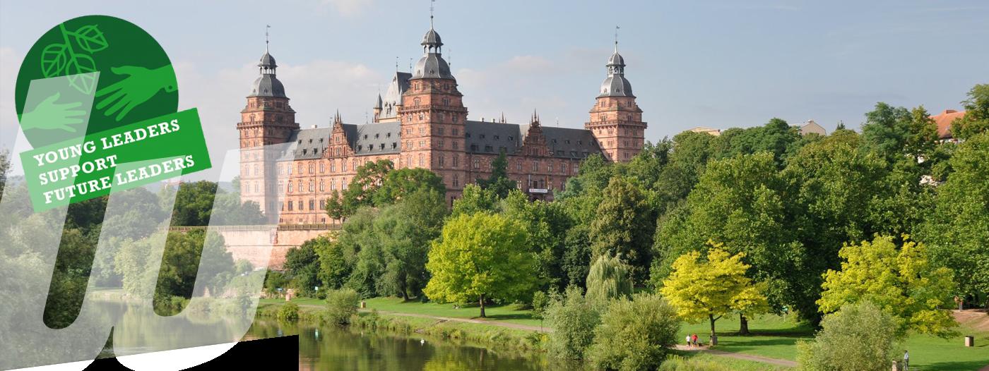 Das Klimaprojekt Aschaffenburg