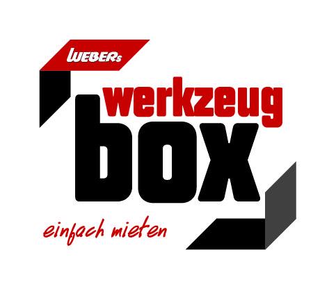 Webers Werkzeugbox