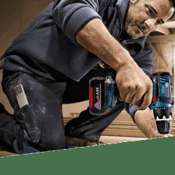 Bosch Neuheiten 2019