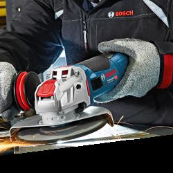 X-Lock von Bosch