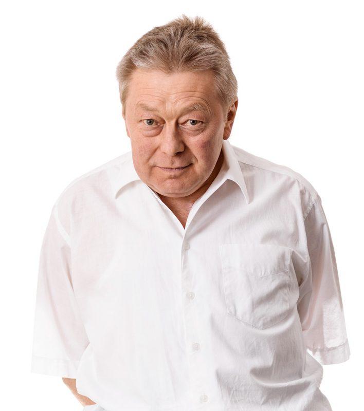 Johann Kraus