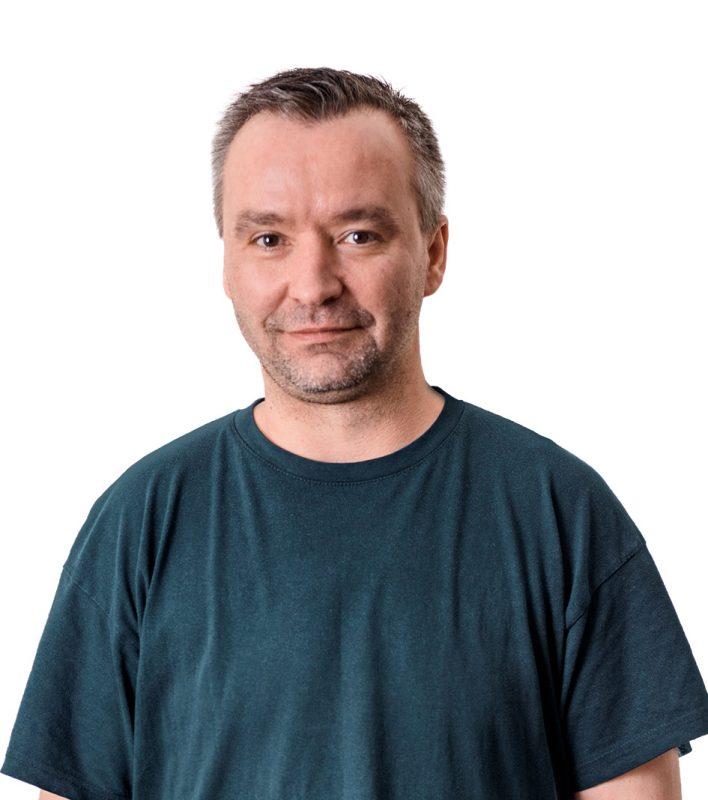 Roman Sobota