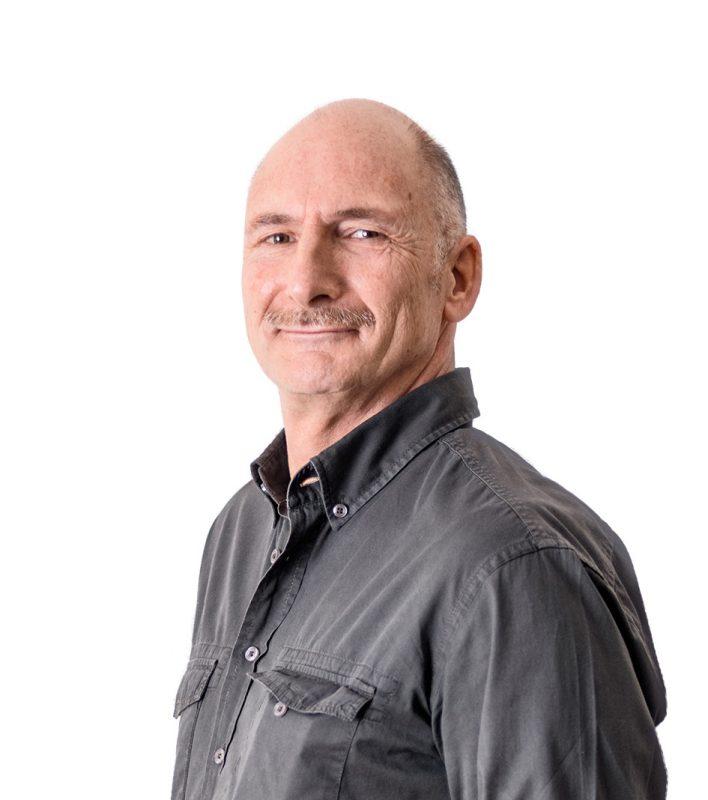 Michael Jöbges