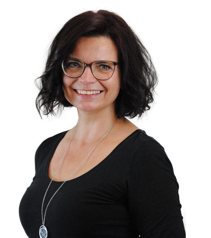 Jessica Ehrlich